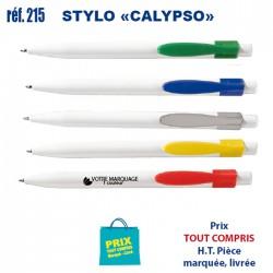 STYLO CALYPSO REF 215