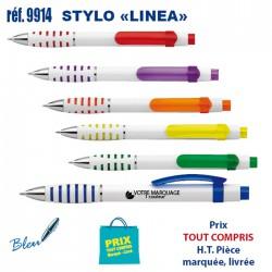 STYLO LINEA REF 9914