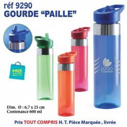 GOURDE PAILLE REF 9290 9290 GOURDES GOBELETS 3,83 €