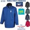 PARKA FIRSTY PENDUICK REF 915 915 DOUDOUNE - PARKA 27,19 €
