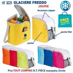 GLACIERE FREDDO REF 8229 8229 GLACIERES - SACS ISOTHERMES 5,61 €