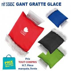 GANT GRATTE GLACE REF 5585C 5585C TOUT POUR L'AUTO 1,75 €