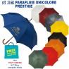 PARAPLUIE UNICOLORE PRESTIGE REF 216D 216D PARAPLUIES MANCHE CANNE 4,42 €