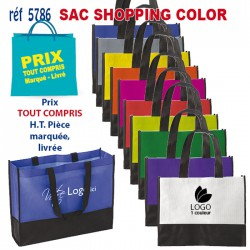 SAC SHOPPING COLOR REF 5871