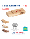 CLES USB REF 285 BOIS 4 Go 285 BOIS 4 Go CLES USB PUBLICITAIRES  4,34€