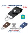 CLES USB REF 285 SC PRESTIGE 8 Go 285 SC 8 Go CLES USB PUBLICITAIRES  4,84€