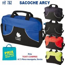 SACOCHE ARCY REF 782