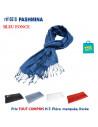 PASHMINA REF 6818 6818 ECHARPES  6,68€
