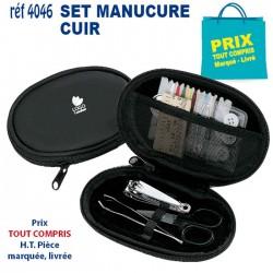 SET MANUCURE COUTURE REF 4046 4046 SET MANUCURE 3,13 €