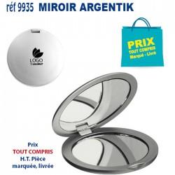 MIROIR ARGENTIK REF 9935 9935 MIROIRS 0,72 €