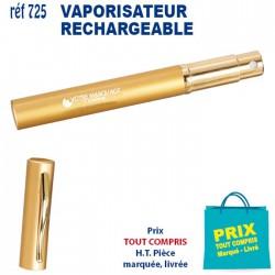 VAPORISATEUR STYLO DE PARFUM REF 725 725 DIVERS : BROSSES - PEIGNES - VAPORISATEURS 0,95 €