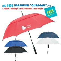 PARAPLUIE OURAGAN REF 6459 6459 PARAPLUIES TEMPETE 11,03 €