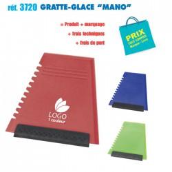 GRATTE GLACE MANO REF 3720 3720 TOUT POUR L'AUTO 0,53 €