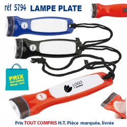 LAMPE PLATE REF 5794 5794 LAMPES 1,04 €