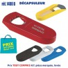 DECAPSULEUR REF 1400 B 1400 B ARTICLES DIVERS 0,32 €
