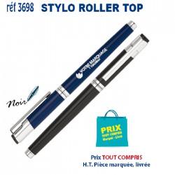 STYLO ROLLER TOP REF 3698