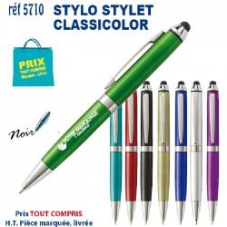 STYLO STYLET CLASSICOLOR REF 5710