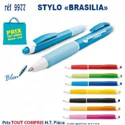 STYLO BRASILIA REF 9977