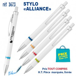 STYLO ALLIANCE REF 3673