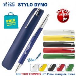 STYLO DYMO REF 9523 9523 Ecrin set parure stylos 1,39 €