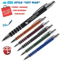 STYLO CITY PLUS REF 4151