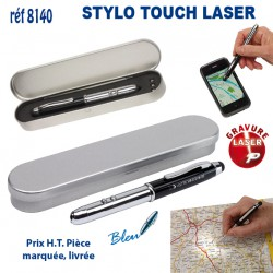STYLO TOUCH LASER REF 8140