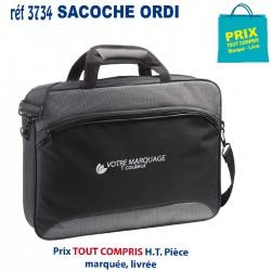 SACOCHE ORDI REF 3734