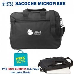 SACOCHE MICROFIBRE REF 5762