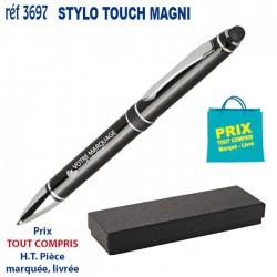 STYLO TOUCH MAGNI 3697 Stylos en Metal 2,39 €