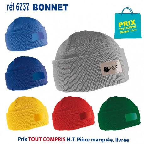 BONNET REF 6737 6737 BONNETS 1,58 €
