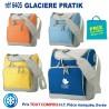 GLACIERE PRATIK REF 6405 6405 GLACIERES 8,08 €