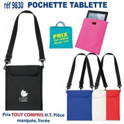 POCHETTE TABLETTE REF 9830 9830 ACCESSOIRES SMARTPHONE TABLETTE 1,79 €
