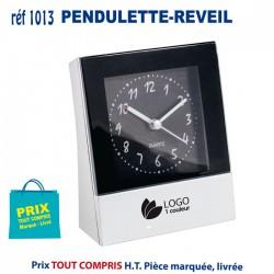 PENDULETTE REVEIL REF 1013