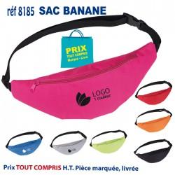 SAC BANANE REF 8185 8185 SACS BANANE SACS CEINTURE 1,71 €