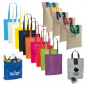 SACS SHOPPING - TOTEBAG