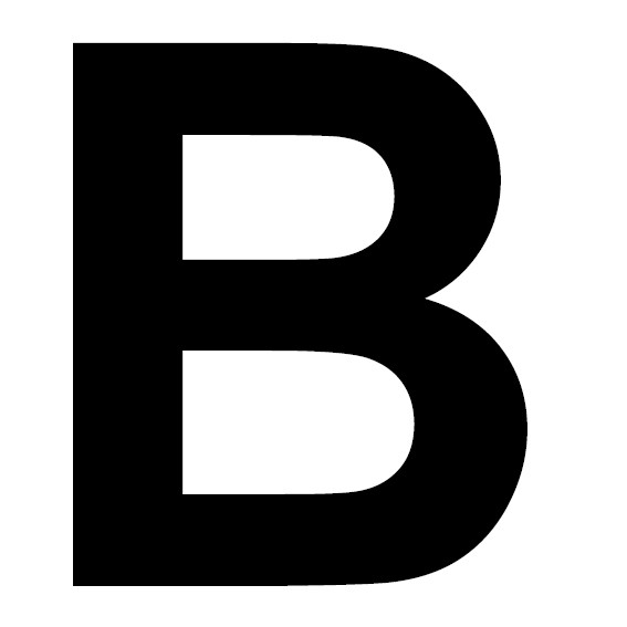 MODELE B