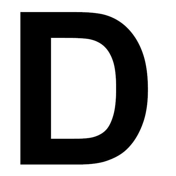 MODELE D