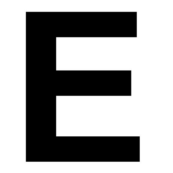 MODELE E