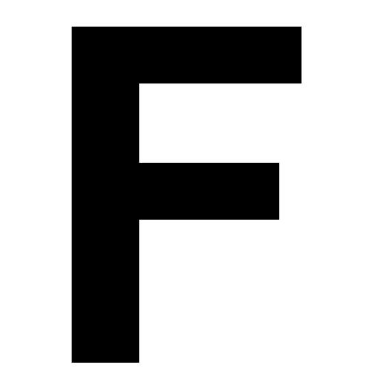 MODELE F