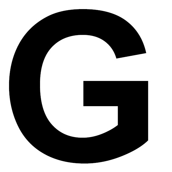 MODELE G