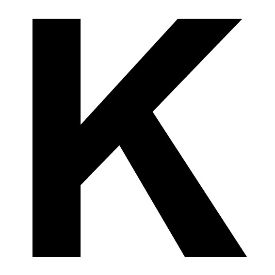 MODELE K