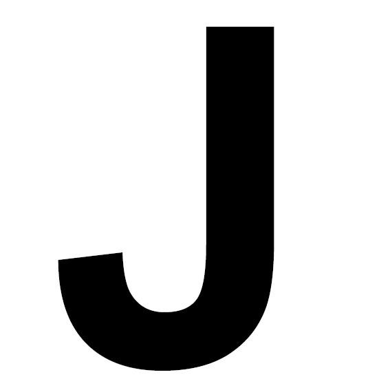 MODELE J