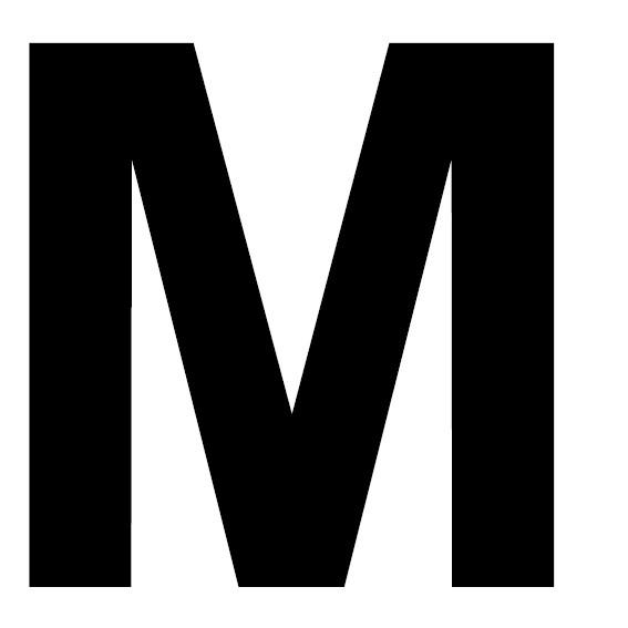 MODELE M