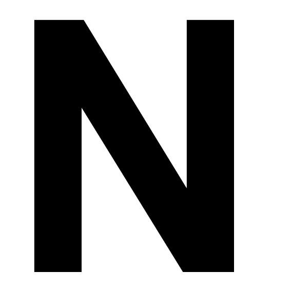 MODELE N